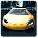 Download Driving School 2017 1.0.2 APK