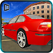 Download Driving School Reloaded 2017 1.1.0 APK