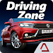 Download Driving Zone: Russia 1.21 APK