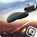 Download Drone Shadow Strike 1.18.148 APK