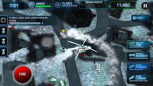 Download Drone Shadow Strike 1.18.148 APK