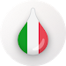 Download Learn Italian language and words for free – Drops 29.10 APK