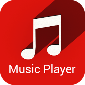 Download Drum Machine for Tube MP3 Music 1.0 APK