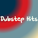 Download DubStep Radios 2.0 APK
