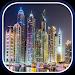 Download Dubai Night Live Wallpaper 1.0.6 APK
