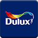 Download Dulux Visualizer RU 34.0.0 APK