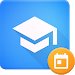 Download Daily Schedule - Timetable 9.8.2 APK