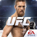 Download EA SPORTS UFC® 1.9.3097721 APK