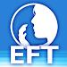 Download Eft courses 1.68.80.2039 APK