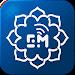 Download Muslim Radio 2.1 APK