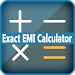 Download EMI Calculator for All Loans 1.3 APK
