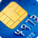 Download Credit Card Reader NFC (EMV) 4.3.6 APK