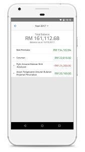 Download i-Akaun 2.11 APK