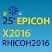 Download EPICOH 2016 1.0.7 APK