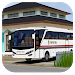 Download ES Bus Simulator Id 1.0 APK