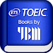 Download ETS TOEIC Books by YBM 1.72 APK
