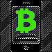 Download Earn Bitcoin India 7.2 APK