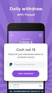 Download Earning Money App 1.28 APK