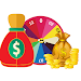 Download Earning Wheel Spin To Earn 1.6 APK