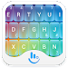 Download TouchPal Rainbow keyboard 6.8.15.2018 APK