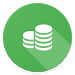 Download Easy Home Finance 5.7.2 APK