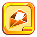 Download Easy Letters Writing English 1.3.4 APK