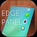 Download Edge Panels 1.0 APK