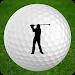Download EdgeBrook Golf Course 3.12.00 APK