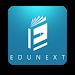 Download Edunext 8.0.44 APK