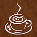 Download Efsun Abla Kahve Falı 4.0.0 APK