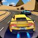 Download Egypt Desert traffic Racing 1.0.5 APK