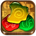 Download Egypt Jewels 1.29 APK
