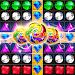 Download Egypt Pharaoh Quest - Diamond Match 1.7 APK