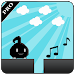 Download Eighth Note 1.0 APK