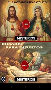 Download El Santo Rosario Católico 1.0.17 APK