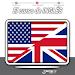 Download El curso de INGLÉS - PARTE 2 107.34.002 APK