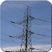 Download Electrical Calculations 2.1.5 APK