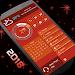 Download Elegant Launcher 2 - 2018, Free Launcher Theme 3.0 APK