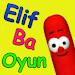 Download Elif Ba Oyun -Türkçe- 1.8 APK