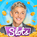 Download Ellen's Road to Riches Slots 1.6.0 APK