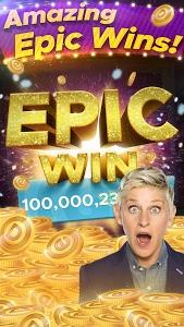 Download Ellen's Road to Riches Slots 1.6.0 APK