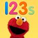 Download Elmo Loves 123s 1.6.5 APK