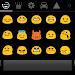 Download Emoji Keyboard Plus 6.0 APK