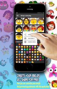 screenshot of  version 1.0.2.5