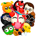 Download Emoji Maker - Create your Photo Emojis & Stickers 1.1.6.4 APK