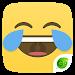 Download EmojiOne - Fancy Emoji 1.1 APK
