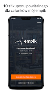 Download Empik 2.3.5 APK