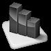 Download Energy Consumption Analyzer  APK