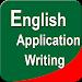 Download English Application Writing 1.0.1 APK
