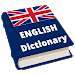Download English Dictionary 1.3 APK